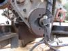 Picture of Isuzu 4JC1 Diesel Engine 2.2L 4Cylinder 41HP off Massey Ferguson 1160 Tractor