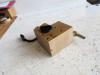Picture of Toro 93-2430 Leak Detector Valve 3250D Greensmaster Mower