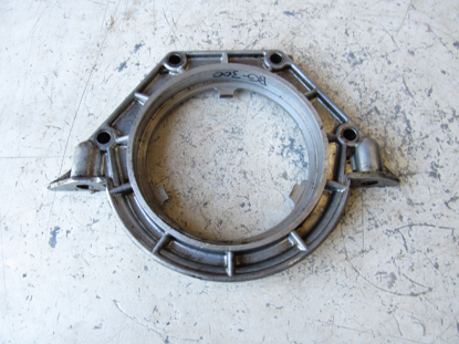 Picture of Allis Chalmers 72089646 Rear Oil Seal Cover AC Fiat 115.01.122
