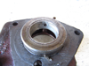 Picture of Allis Chalmers 72089537 Hydraulic Pump Support Housing AC Fiat