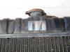 Picture of Massey Ferguson 3705890M91 Radiator 1160 Tractor