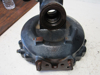 Picture of Massey Ferguson 3705383M91 RH Right Front 4WD Axle Final Drive Case Housing 1160 Tractor