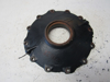 Picture of Massey Ferguson 3705377M1 Front 4WD Axle Cover 1160 Tractor
