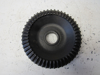 Picture of Massey Ferguson 3705375M1 Front 4WD Axle 49T Bevel Gear 1160 Tractor