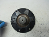 Picture of Massey Ferguson 3705374M1 Front 4WD Axle Shaft Wheel Hub 1160 Tractor