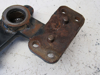 Picture of Massey Ferguson 3705798M91 LH Left Front 4WD Axle Steer Arm 1160 Tractor 3705798M92