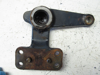 Picture of Massey Ferguson 3705800M91 RH Right Front 4WD Axle Steer Arm 1160 Tractor 3705800M92