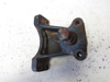 Picture of Massey Ferguson 3705794M91 Front 4WD Axle Pivot 1160 Tractor