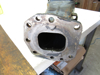 Picture of Massey Ferguson 3705365M91 Front 4WD Axle Housing Case 1160 Tractor