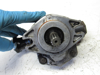 Picture of Massey Ferguson 3705093M1 Hydraulic Gear Pump Aux 1160 Tractor
