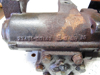 Picture of Massey Ferguson 3705318M91 Power Steering Assy Motor 1160 Tractor