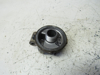 Picture of Massey Ferguson 3706052M92 Hydraulic Oil Filter Head Housing 1160 Tractor 3706052M93