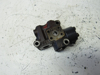 Picture of Massey Ferguson 3703652M91 PTO Valve Case Housing (W/O Solenoid) 1160 Tractor