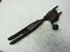 Picture of Massey Ferguson 3705483M91 3 Point Lift Link Leveling Rod & Fork 1160 Tractor 3705814M2