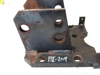 Picture of Massey Ferguson 3705460M91 3 Point Top Link Bracket 1160 Tractor