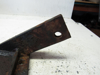 Picture of Massey Ferguson 3705468M91 LH Left Sway Chain Link Bracket 1160 Tractor