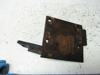 Picture of Massey Ferguson 3705473M91 RH Right Sway Chain Link Bracket 1160 Tractor