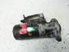 Picture of Massey Ferguson 3706495M91 Starter 1160 Tractor