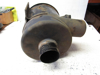 Picture of Massey Ferguson 3711164M91 Air Cleaner Assy 1160 Tractor
