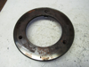 Picture of Massey Ferguson 3705078M1 Clutch Pressure Plate 1160 Tractor