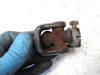 Picture of Massey Ferguson 3703197M1 Steering Universal Joint Shaft 1160 Tractor