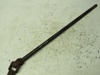 Picture of Massey Ferguson 3705312M1 Lower Steering Shaft 1160 Tractor