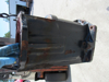 Picture of Massey Ferguson 3705248M1 Middle Spacer Transmission Case Housing 1160 Tractor