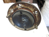 Picture of Massey Ferguson 3705933M1 Axle Shaft Hub Flanged 1160 Tractor