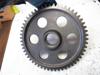 Picture of Massey Ferguson 3705934M1 Rear Axle Bull Gear 1160 Tractor