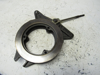 Picture of Massey Ferguson 3705293M91 Brake Actuator Plates (No Discs) 1160 Tractor