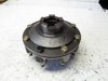 Picture of Massey Ferguson 3705026M1 3705069M1 3704998M1 3705277M1 3705000M1 Differential Case w/ Gears 1160 Tractor