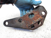 Picture of Massey Ferguson 3705462M91 3 Point Top Link Bracket 1160 Tractor