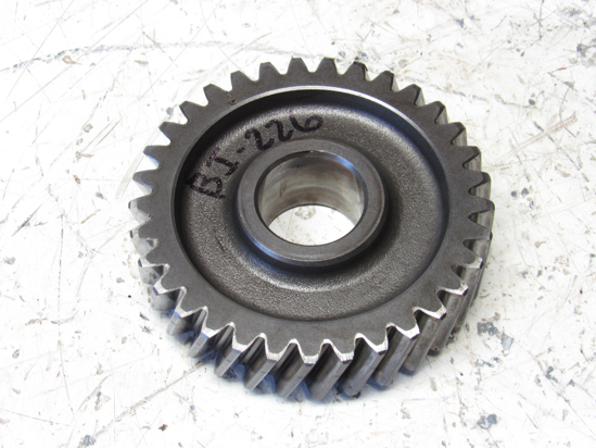 Picture of Massey Ferguson 3705239M1 Gear 33T 1160 Tractor