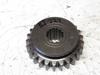 Picture of Massey Ferguson 3705991M1 Gear 25T 4WD 1160 Tractor