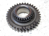 Picture of Massey Ferguson 3705753M1 Gear 35T 1160 Tractor