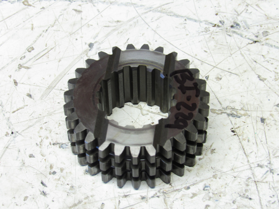 Picture of Massey Ferguson 3703702M1 Shifter Hub 1160 Tractor