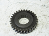 Picture of Massey Ferguson 3705762M1 Gear 29T 1160 Tractor