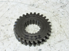 Picture of Massey Ferguson 3705761M1 Gear 27T 1160 Tractor