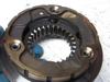 Picture of Massey Ferguson 3702854M91 Synchronizer Gear Assy 1160 Tractor