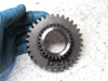 Picture of Massey Ferguson 3705754M1 Gear 32T 1160 Tractor