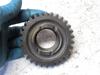 Picture of Massey Ferguson 3705755M1 Gear 30T 1160 Tractor