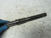 Picture of Massey Ferguson 3705241M1 PTO Clutch Shaft 1160 Tractor
