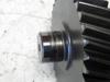 Picture of Massey Ferguson 3705909M1 Gear Shaft 33-29T 1160 Tractor