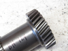 Picture of Massey Ferguson 3705242M1 PTO Related Shaft Gear 1160 Tractor