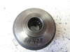 Picture of Massey Ferguson 3704777M91 PTO Clutch Assy 1160 Tractor