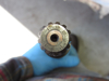 Picture of Massey Ferguson 3705261M1 4WD Drive Shaft 1160 Tractor