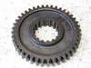Picture of Massey Ferguson 3705253M1 Gear 41T 1160 Tractor