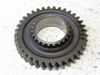 Picture of Massey Ferguson 3705767M1 Gear 36T 1160 Tractor