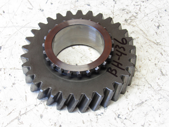 Picture of Massey Ferguson 3705769M1 Gear 30T 1160 Tractor