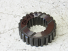 Picture of Massey Ferguson 3705262M1 Shift Coupler Hub 1160 Tractor